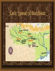 Historical Buddhism.ppt