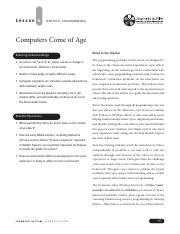 HiddenFigures_Computers ComeofAge_Lesson_06.pdf