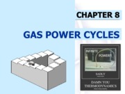 Chapter%208-%20Gas%20Power%20Cycles