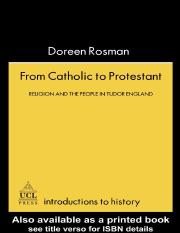 [Doreen_M_Rosman]_From_Catholic_To_Protestant.pdf