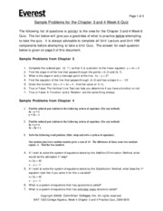 Week_6_Chapter_3_and_4_Practice_Quiz