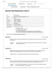Review Test Submission_ Quiz 3 – 201740 Fall 2017 EDUC ..pdf