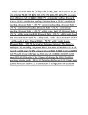 Special Report Renewable Energy Sources_0612.docx