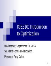 IOE310+Lecture+3+09+10+14.ppt