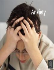 Anxiety and Anxiety Disorderssv (1).pptx