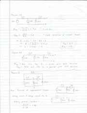 homework3-theven-page2