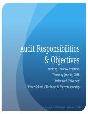 Audit Chapter 6 Lecture Slides.pptx