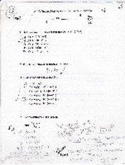 Calculus Derivatives of composite functions
