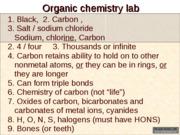 organic-food-lab-answers