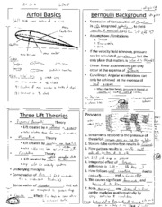 LSN7 Completed Notes