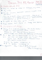 Thermo Test #2 Review Notes.pdf