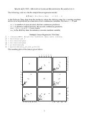 Math423-533-09-MultipleRegression