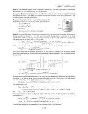 Thermodynamics HW Solutions 778