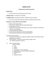 HAND-OUT_1_FUNDAMENTALS(6)