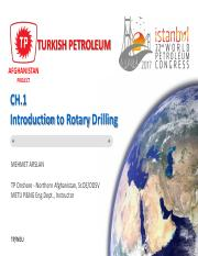 rd-CH1_Introduction to Rotary Drilling.pdf