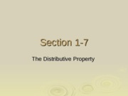 Section_1-7