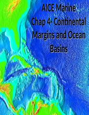 Chap_4-_JBContinental_Margins_and_Ocean_Basins.ppt