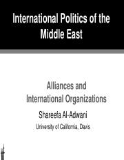 10 POL 135 IPME Alliances and IOs.pdf