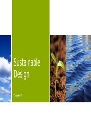 Chap.3.Sustainable+Design.pptx