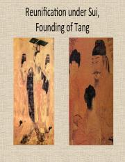 7.Sui and Tang Images.pdf