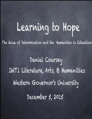 Learning_to_Hope