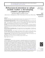 Behavioural intention to adopt mobile.pdf