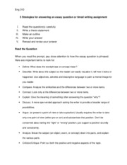 In-class_essay_writing_handout