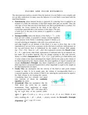 PHYS271_FLUID DYNAMICS.doc