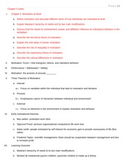 key decisions essay key decisions paper bus extra credit 3 pages