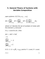 Phys Chem I Ch 5 Systems with Variable Composition.pdf