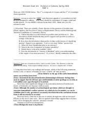MID-TERM EXAM PART II SP 2020 (.docx