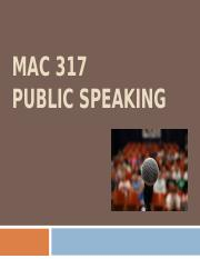MAC317_Introduction