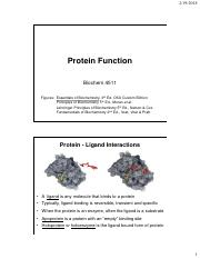 Chapter 5 Ligand Binding and Hemoglobin.pdf