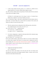bch1049_07Assign2_Answers
