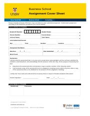 mgsm particular job insure sheet