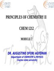 CHEM1212_Module+7_Aqueous+Ionic+Equilibrium