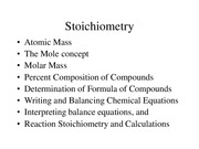 Slide-Chapter_3-Stoichiometry