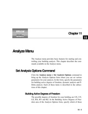 Etabs Reference Manual CHAPTER 011