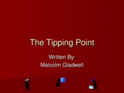 tipping_point_megan