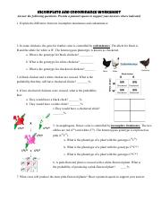 INCOMPLETE AND CODOMINANCE WORKSHEET.pdf
