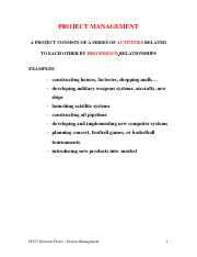 Lecture note 6- Project Management.pdf