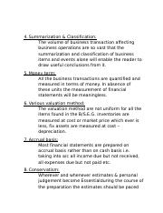 financial statements analysis notes18.pdf