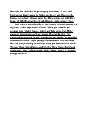 For sustainable energy_0527.docx