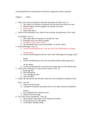Accounting-405-discussion-and-test-bank-questions.docx