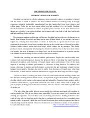 argue polito chris polito paola brown eng  2 pages argumentative essay