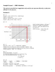 Exam 1 2008 _SAMPLE_ Solution.pdf