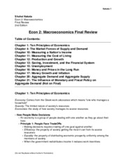 Econ2.Final.Nakata.copy.pdf