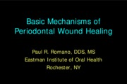 Lecture 7_Wound healing lecture 2013 [Unlocked by www.freemypdf.com]