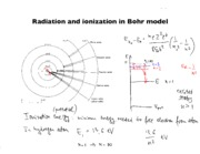 Atomic_and_Nuclear_Models_Part15