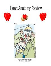 Heart_Anatomy_Review_11.12 (5) (1).ppt